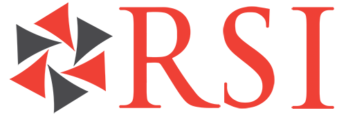 RussellStone International Logo
